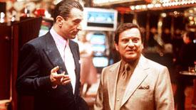 casino free online movie gangster spiele online